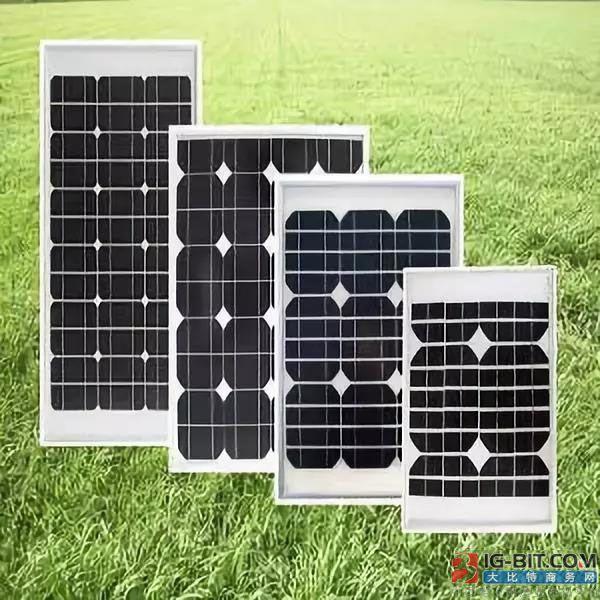 浅析太阳能电池背板的性能及检测方法