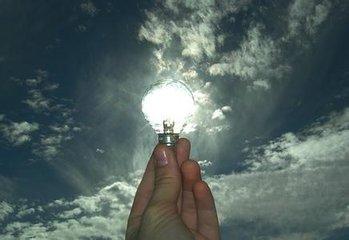 物联网时代:LED智能照明发展五大趋势