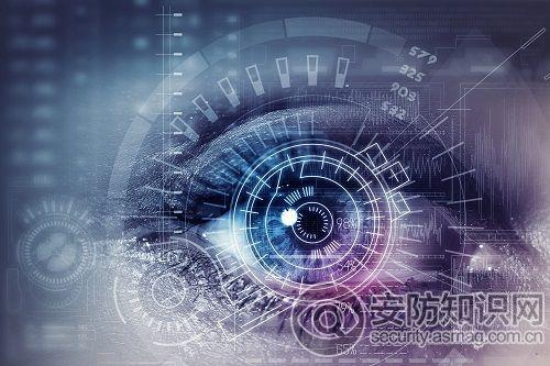云从科技在人脸识别设备市场份额全球第一
