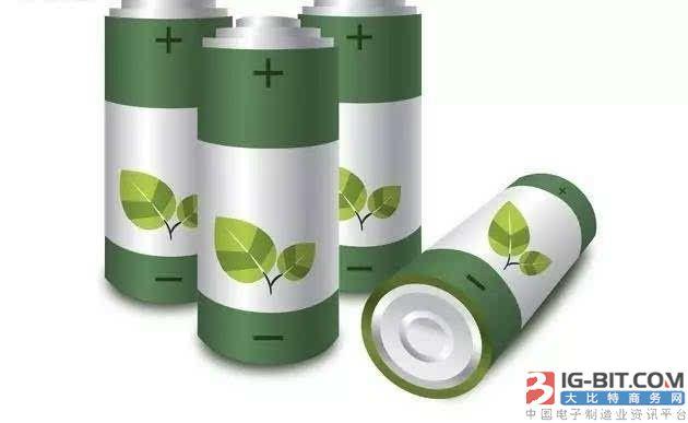 大容量锂硫电池3-5年后有望量产