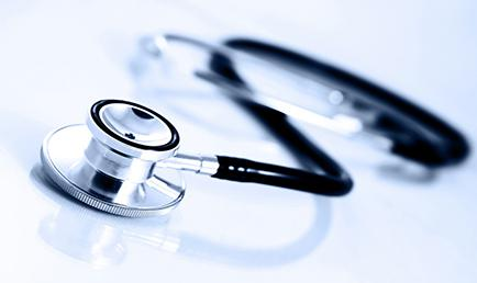 超60%医疗器械低于全国其他省份最低价!