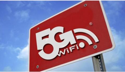 澳大利亚或将不禁止华为参与5G部署 但将限制其提供技术类型