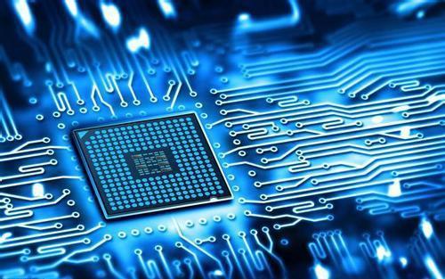 杭州7纳米芯片出炉