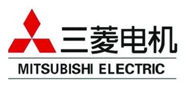 钣金激光加工火热 三菱电机收购ASTES4 SA