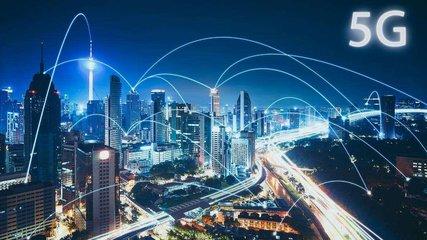中国铁塔、铭普光磁产业链企业扎根上市 5G商用有多难