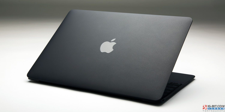 新证据:苹果9月份将推出13英寸MacBook