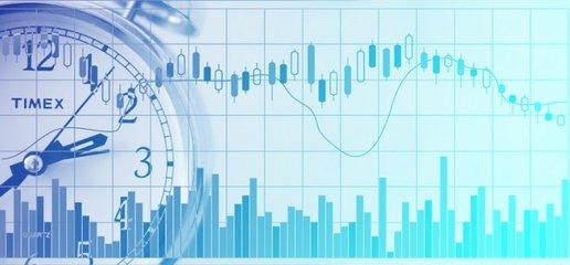顺络电子:立足电感多元化布局,新业务加速发展