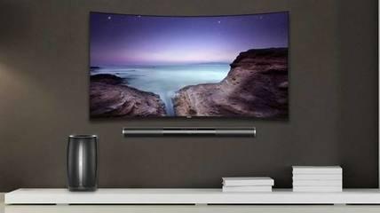 面板涨价后又暴跌 电视市场如何赋能高价值?