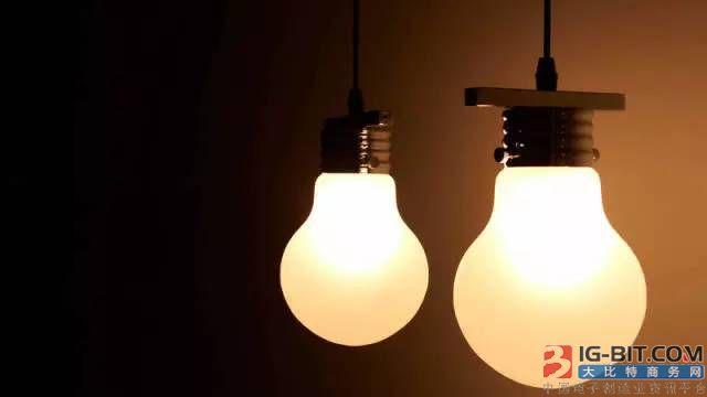 陕西省质监局:14批次普通照明用非定向自镇流LED灯不合格