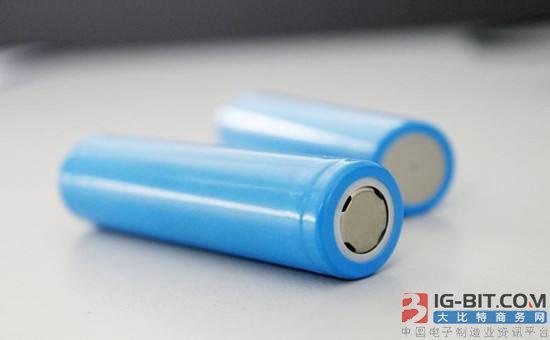 双重压力下释放新信号 动力电池下半场进入突破期