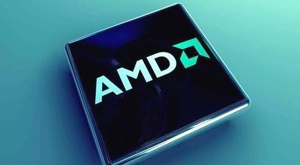 英特尔再曝光芯片三大漏洞 但AMD芯片不涉及