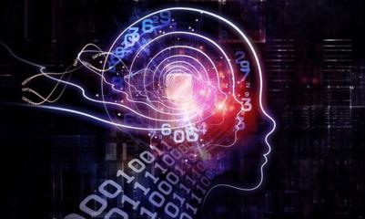 深度学习可超快分析三维医学影像