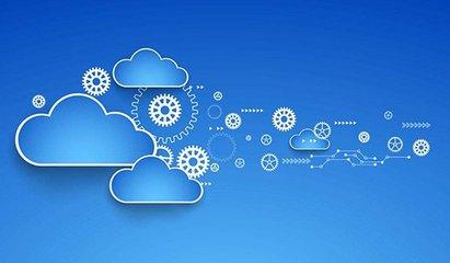 从GE经验看中国工业互联网微服务发展之道
