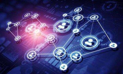 工业富联上半年营收稳健增长 持续高投入布局工业互联网