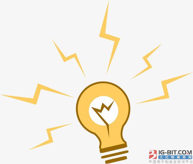 LED照明不可忽视的技术细节