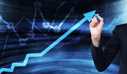 天通股份:上半年净利1.62亿元 同比增逾6成