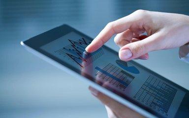 顺络半年营收11.3亿   净利增速30.2%