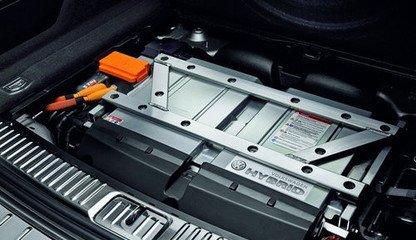新能源汽车电池热管理系统设计详解