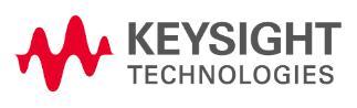 是德科技 Ixia 事业部推出创新的数据包级可视性解决方案,实现精细化的容器和 Kubernetes