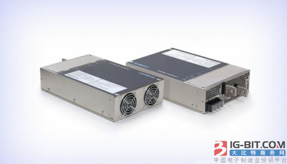 雅特生科技推出符合医疗设备和工业产品安规标准的3000W电源