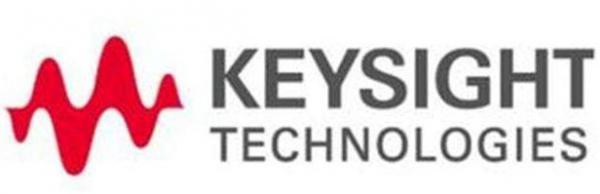 是德科技收购Thales子公司,成为澳大利亚最大校准服务商