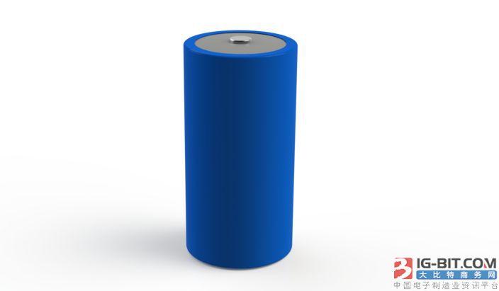 固态锂电池会是下一个风口吗?