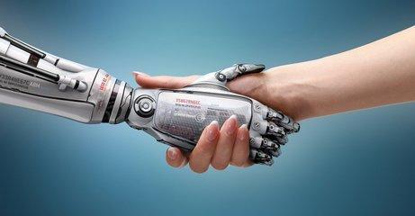 工业自动化技术日臻成熟 这些领域受益匪浅