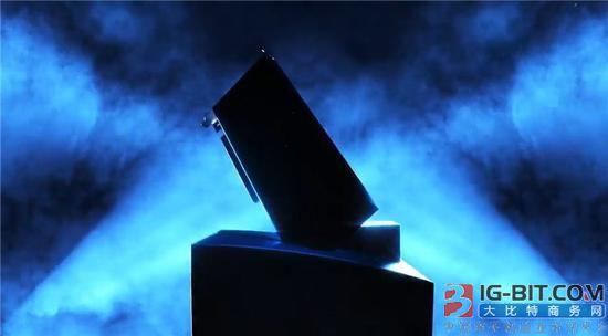 英特尔预告自家独立显卡:2020年到来