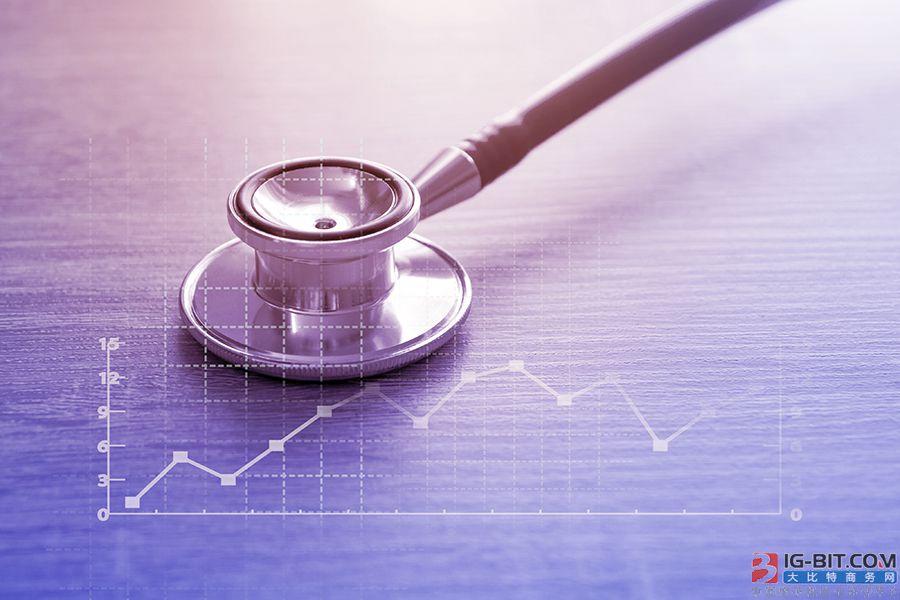 南湖落实三项措施推进第三类医疗器械经营规范化