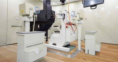 上海将再添肿瘤治疗利器 首台国产质子治疗系统全面进入调试