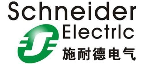施耐德电气为用户现场设备调试提速超70%