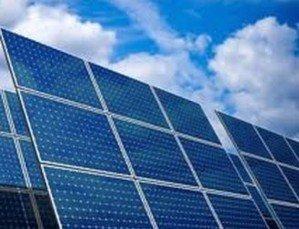 晶科能源和韩华Q CELLS在美启动太阳能组件扩产计划