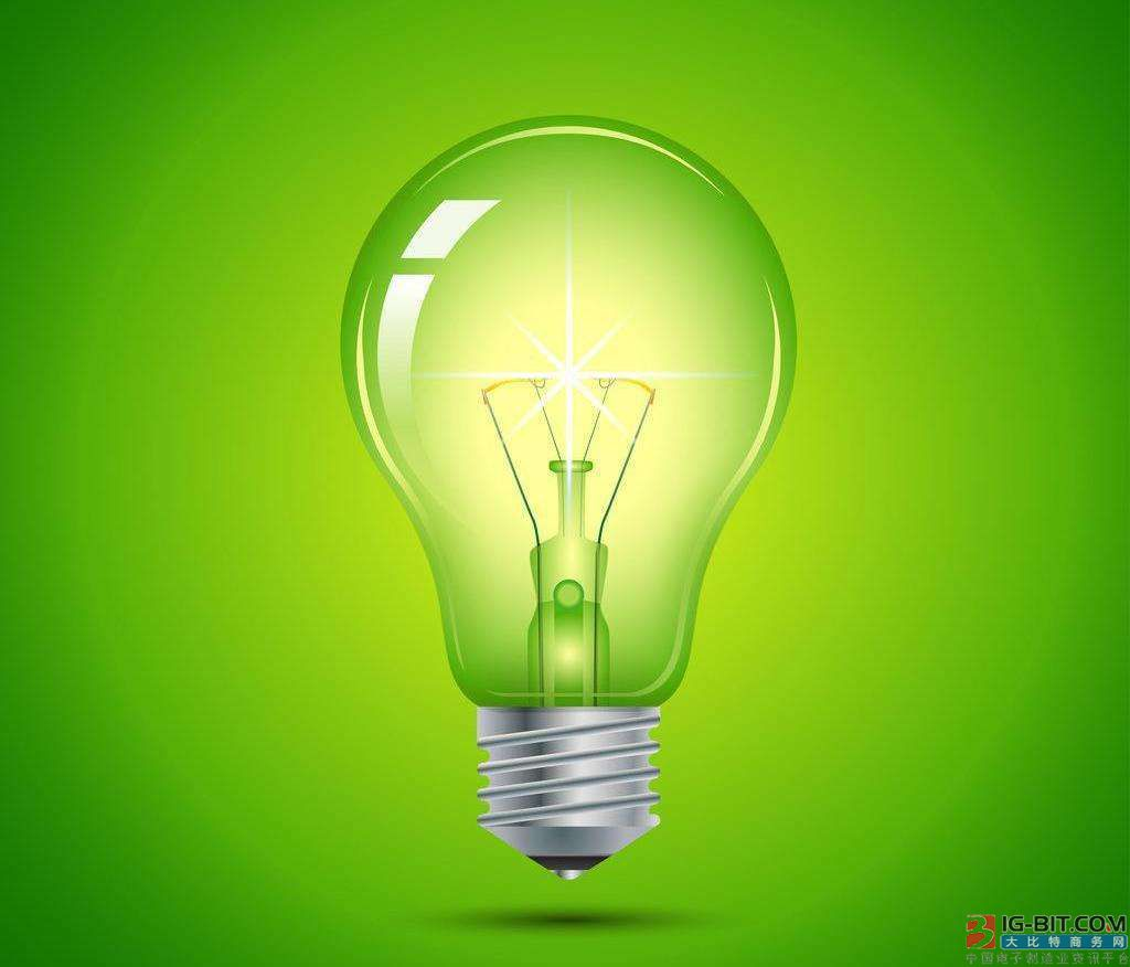 三星:未來將主要生產QLED及Micro LED面板