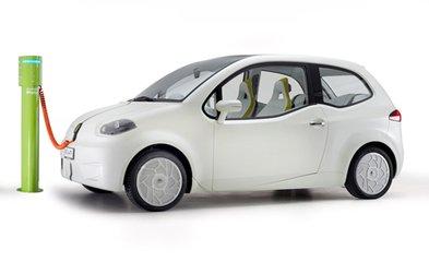 2018年7月全国电动汽车充电基础设施推广应用情况