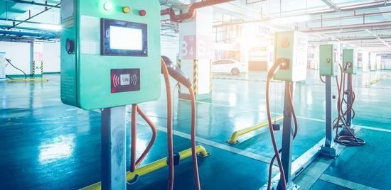 电动车数量大涨是否会造成严重缺电?