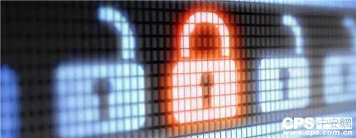 安防行业如何有效应对信息安全的挑战?