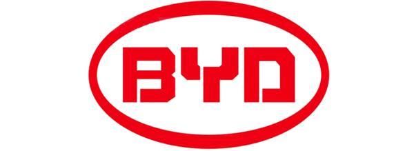 比亚迪电机技术发展--稀土永磁电机技术瓶颈分析