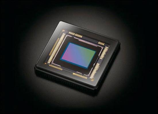 CMOS图像传感器供应商SmartSens获联想创投投资