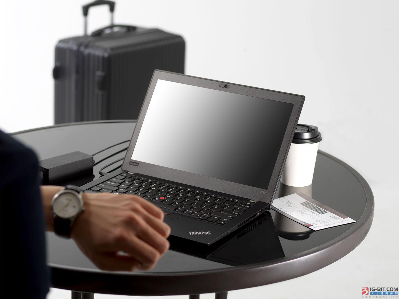 金属面板+悬浮背光 魔力鸭发布P1/P2电竞机械键盘