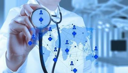 疫苗危机 医疗人工智能该何去何从?