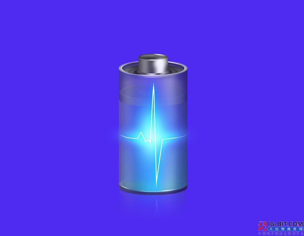 新型混合液流电池系统可同时为氢燃料汽车补给能源