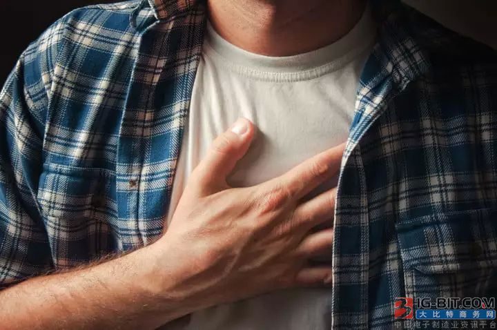 心脏混合成像系统:为冠心病患者提供长期预测及保障