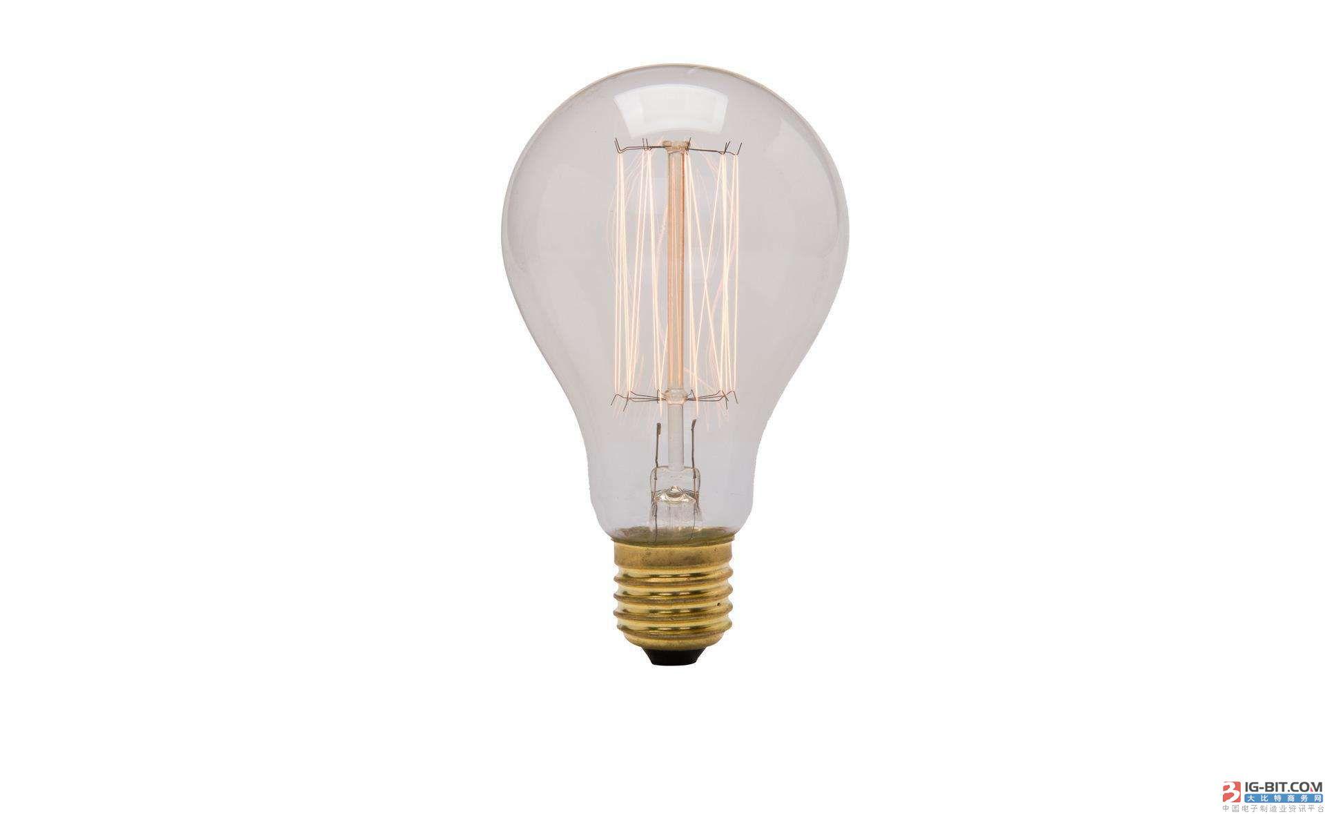 除了低价 LED企业还能靠什么赢得市场