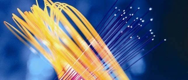 韩国信息通信技术部在世界上率先设定5G技术标准