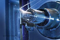 独立于CNC的机床安全控制系统