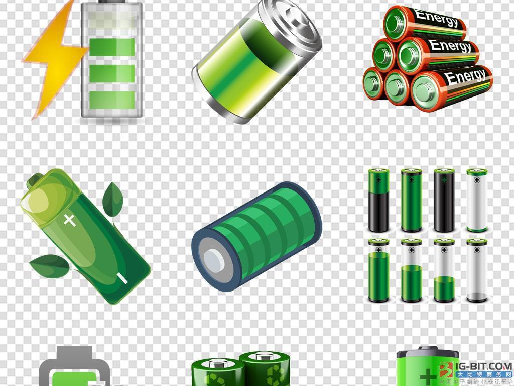 借政策东风,动力电池回收或许回天有术