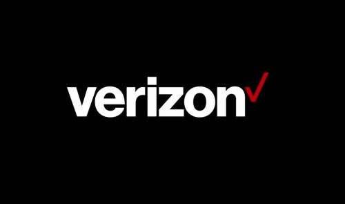Verizon希望5G成为宽带互联网的竞争对手