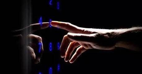 新科技赋能 智能锁行业要变天了?