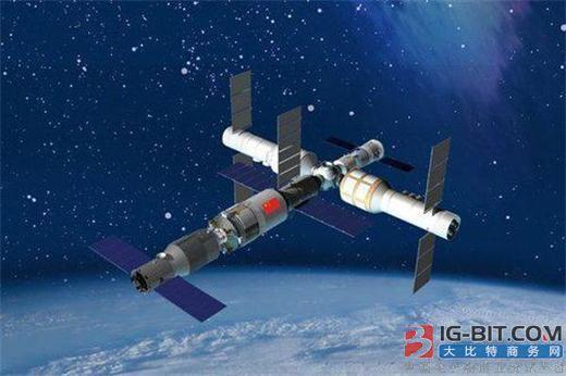 航天电器公司深度分析:航天连接器单项冠军 智能制造再上新台阶