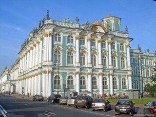 俄罗斯市场 安防厂商心中难以割舍的挚爱